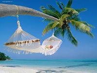 Куди поїхати відпочивати в липні?