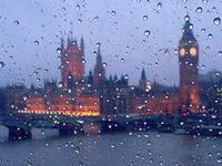 pogoda-london