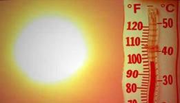 Сколько градусов сейчас в Египте?