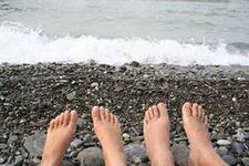 Куда поехать отдыхать в августе?