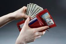 Какие деньги брать в Тайланд?