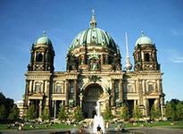 dostoprimechatelnosti-berlina