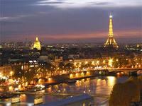 Достопримечательности Франции - фото и описание