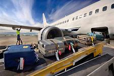 Сколько килограмм можно провозить в самолете?
