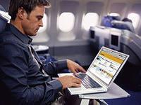чи Можна брати в літак ноутбук?