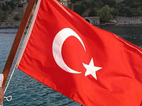 turciya