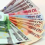 Скільки грошей брати в Іспанію на 7, 10, 14 днів?
