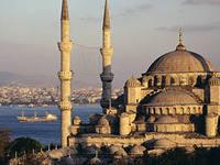 Куди поїхати в Туреччину?