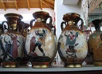 suveniry-iz-grecii