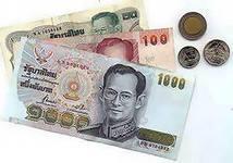Cколько денег брать в Тайланд на 7,10,14 дней?