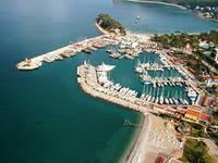 Достопримечательности Кемера в Турции (фото)