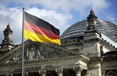 Куда поехать в Германию?