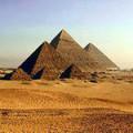 skolko-deneg-brat-v-egipet
