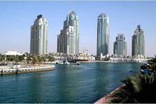 Скільки грошей брати в ОАЕ?