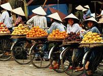 Сколько денег брать во Вьетнам?