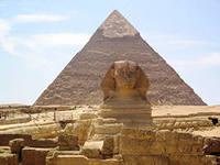 Сколько стоит отдохнуть в Египте?