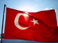 Сколько стоит отдохнуть в Турции?