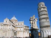 Куда поехать в Италию?