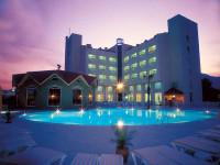 Какой отель выбрать в Турции?