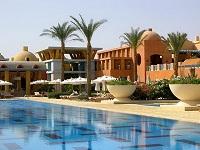 kakoy-otel-vybrat-v-egipte