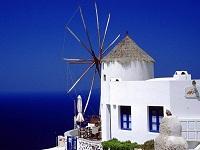 kogda-luchshe-ehat-v-greciyu