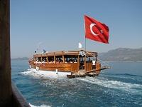 skolko-stoyat-ekskursii-v-turcii