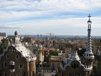 Що подивитися в Барселоні?