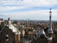 Что посмотреть в Барселоне?