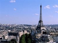 chto-posmotret-v-parizhe