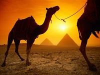otdyh-v-egipte