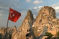 otdyh-v-turcii