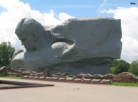 chto-posmotret-v-belorussii