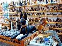 chto-privezti-iz-egipta