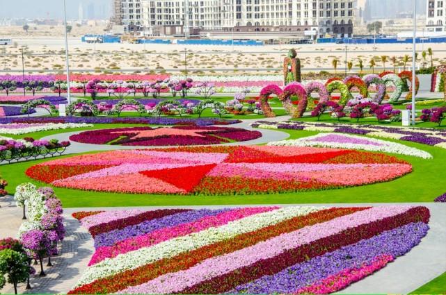 Что посмотреть в Дубае за 2 дня?