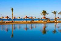 pogoda-v-egipte-v-fevrale