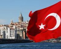 Pogoda-v-Turcii-v-fevrale