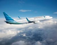 Сколько лететь до Бали?