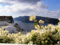 Temperatura-v-Grecii-v-aprele
