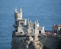 Сколько стоит отдохнуть в Крыму?