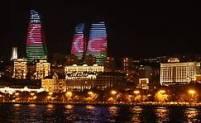 Достопримечательности Баку с описаниями: проведите отдых с удовольствием!