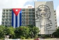 Chto-posmotret-na-Kube