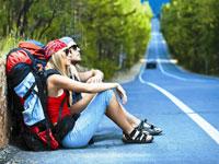 Дельные советы и рекомендации о том, как путешествовать автостопом