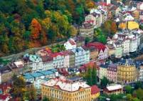 Karlovy-vary-gde-nahodjatsja