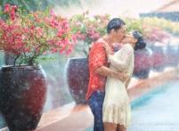 """Когда в Тайланде сезон дождей? Есть преимущества и у """"низкого"""" сезона!"""