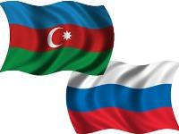 Відпочинок на Каспійському морі в Азербайджані - в країні з тисячолітніми т ...