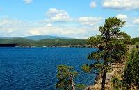 Отдых в Челябинске на озерах: что может быть прекраснее?