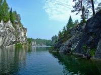 Otdyh-v-Karelii