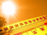 Погода в Краснодарском крае в августе (Анапа, Сочи, Геленджик)