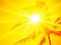 Pogoda-v-avguste-na-Kipre