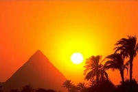 Pogoda-v-avguste-v-Egipte